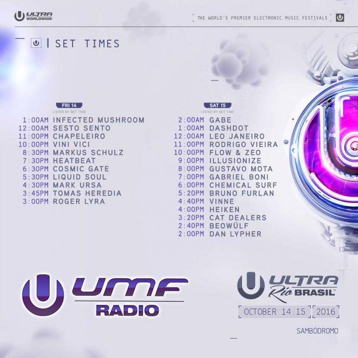 line_up-dj_sexta_14-e-_15_out_ultra_brasil