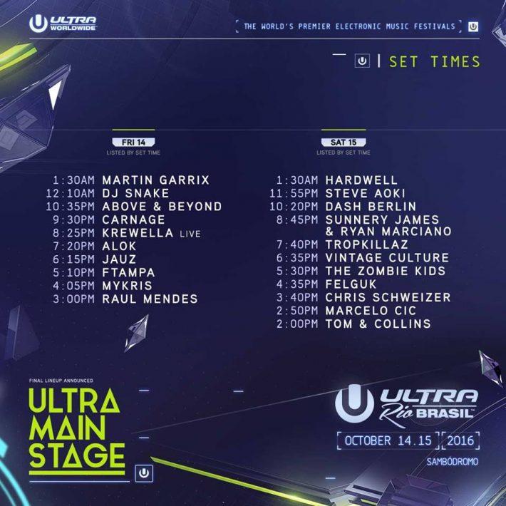 line_up-dj_sexta_14_a_out_ultra_brasil