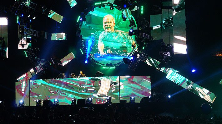 ultrabrasil_15_outultra_main_stage_especial