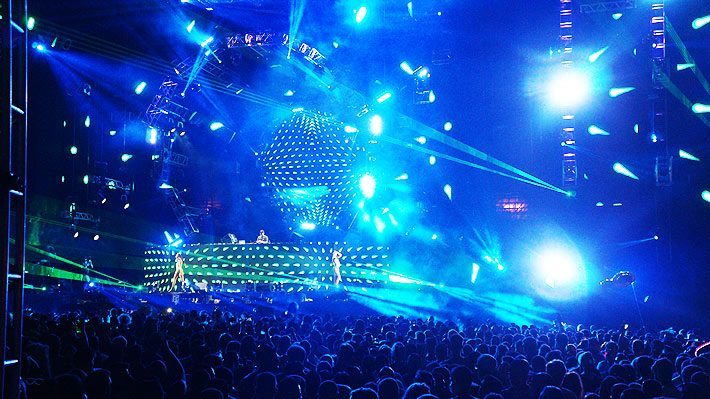 ultrabrasil_15_outultra_main_stage_especial_2
