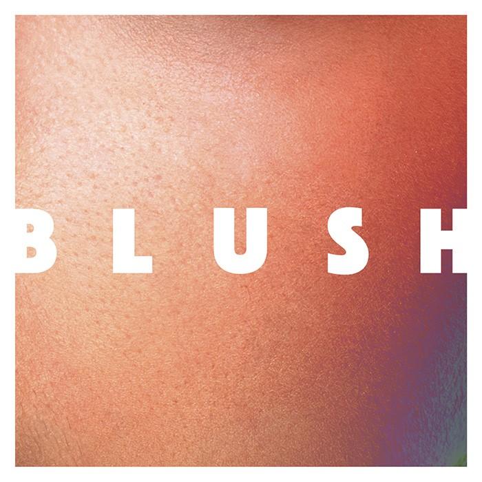 single-elekfants_blush