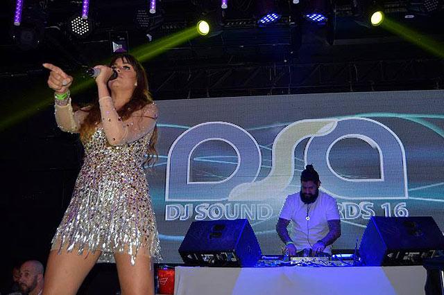 Juliana Barbosa Live Vocal com Marcelo Carlesso