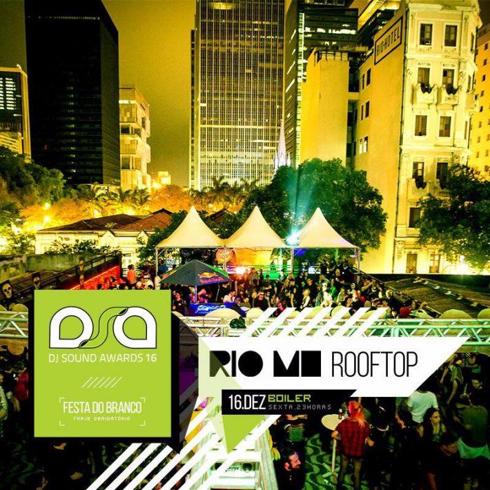 da16_pista_rooftop_rio_me