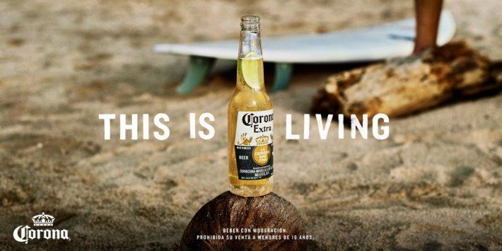 this_is_living_corona