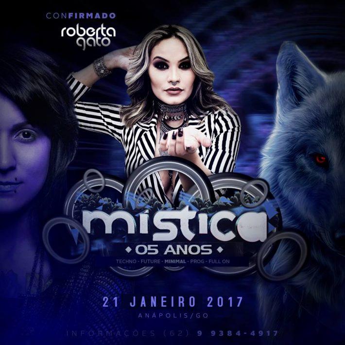 roberta-gato-mistica-2017