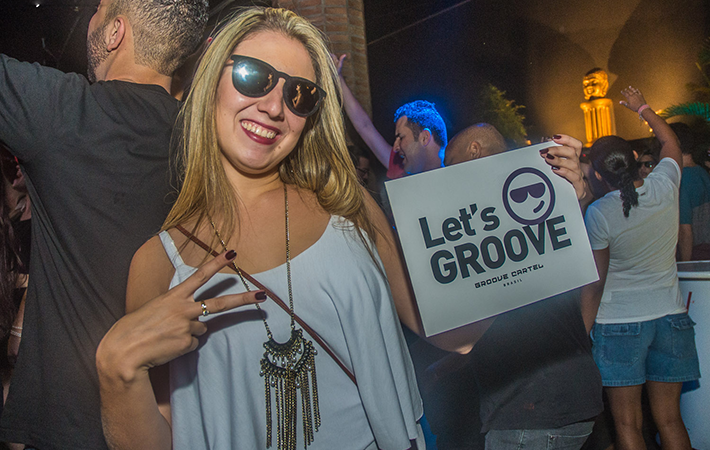 groove_cartel-lets_groove