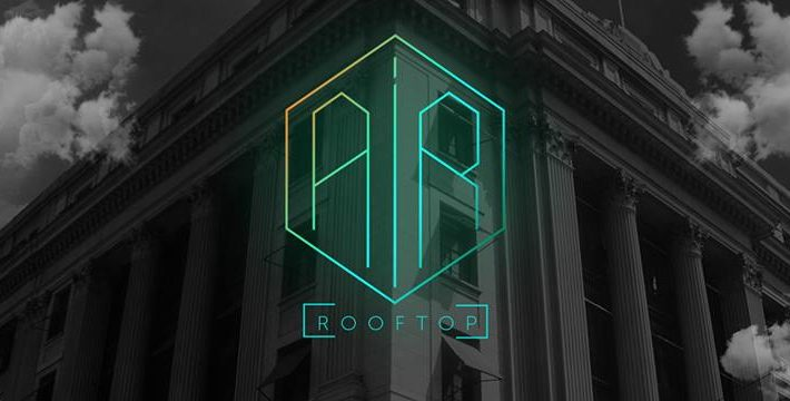 rooftop_air
