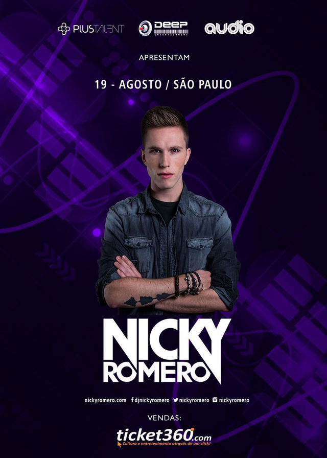 nicly_romero_audioclub_1